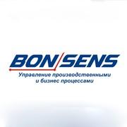 Учет доходов и затрат при производстве наружной рекламы – Программа Bon Sens фото