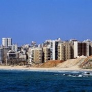 Туры в Ливан фото
