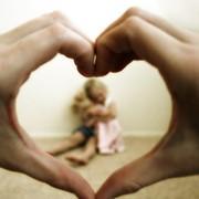 Помощь при усыновлении всем фото