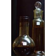Продукция нефтехимии фото