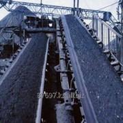 Резнотросовые конвейерные ленты Лента конвейерная резинотросовая Steel Cord Conveyor Belt фото