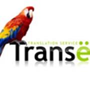 Премиум дизайн логотипов фото