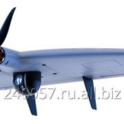 Беспилотный летательный аппарат (БПЛА) Supercam S100 фото