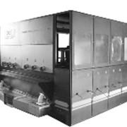 Вакуумно-формовочный станок Formbuilder GTR - 01 фото