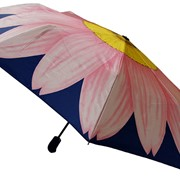 Зонт CRUISE вид 2 фото