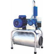 Оборудование доильное AGR-5 фото