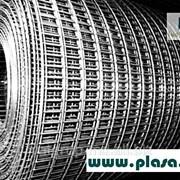 Plasa metalica sudata in Moldova,сетка сварная оцинкованная в Молдове фото