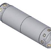 Труба обсадная двухслойная ø 880мм L=4000