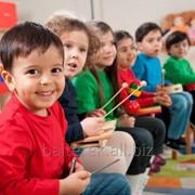 Центр раннего развития и дошкольного образования Байтерек фото