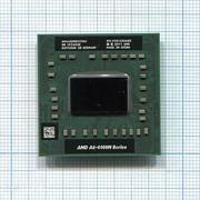 Процессор AM4400DEC23HJ A6-4400M 2.7 ГГц фото