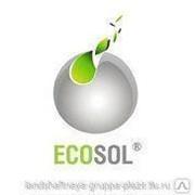 Антигололедный реагент Экосол (до -20 С°) фото