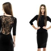 Платье Opus 1 фото