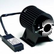 Оптоволоконные проекторы для сухих помещений фото