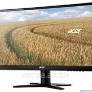 "Монитор LED LCD Acer 27"" G277HLbid FHD 4ms, D-Sub, DVI, HDMI, IPS, Black, 178/178 (UM.HG7EE.001) фото"