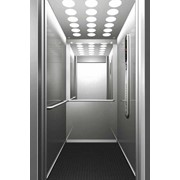 Лифты пассажирские ЛП-1016БГ фото