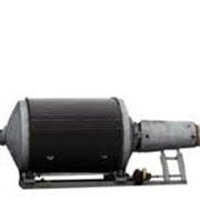 Устанавливаем сушилки АВМ-065 для соломы фото