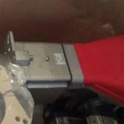 Горелка Riello RS 80 (814кВт) фото