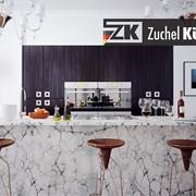 Мебель кухонная Мелле Муд фото