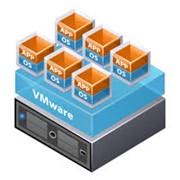 Продукт программный VMware фото