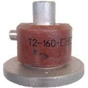 Тиристоры роторные Т2-160 фото
