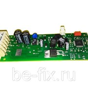Модуль управления H70B-M1 для морозильной камеры Атлант 908081410128. Оригинал фото