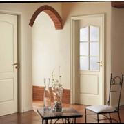 Двери, отличное качество фото