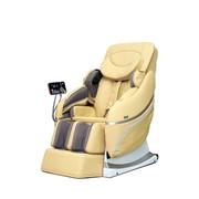 Массажное кресло iRest SL-A33-5 фото