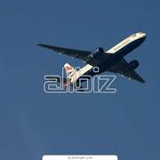 Оборудование для ремонта авиационной техники фото