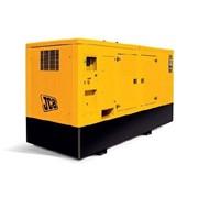 Дизельный генератор закрытый G275QX фото