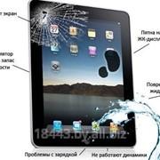 Ремонт планшетов и телефонов фото