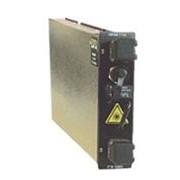 Рефлектометрический блок FTB-7200D-023B-EUI-89 фото