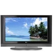 Телевизоры переносные фото