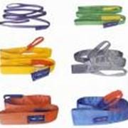 Резиновые нити, шнуры, ленты, стропы и приводные ремни фото