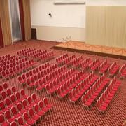 Аренда конгресс-зала фото