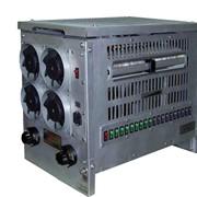 Реостат нагрузочный РН-100АМ фото