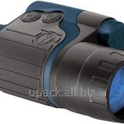 Прибор ночного видения Yukon NVMT Spartan 3x42 WP фото