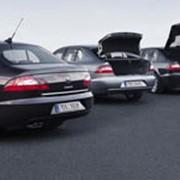 Автомобили, легковые седаны, продажа фото