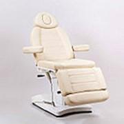 Косметологическое кресло SD-3803A, 2 мотора фото