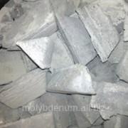 Лантан металлический ЛА-1 фото