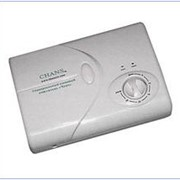 Озонатор бытовой универсальный, Универсальный озоновый очиститель воды, воздуха, продуктов питания. фото
