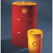 Гидравлические масла Shell Tellus фото