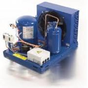 Агрегат холодильный MСMC086MTA02E фото