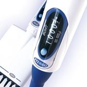 Микродозатор электронный Proline 12-канальный 25-250мкл (требуется зарядная стойка), 710320 Biohit (код ОКП 94 5200) фото