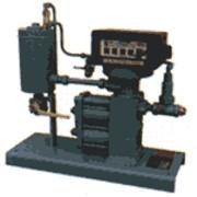 Установка измерительная комплектная типа FAS-100 (Установки поверки измерительных генераторов) фото