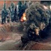 Работы буро-взрывные в Актау фото