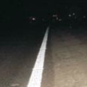 Краски для горизонтальной дорожной разметки фото