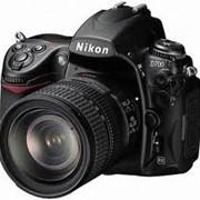 Фотоаппараты фото