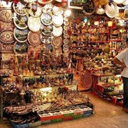 Шоп-туры в Турцию фото