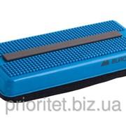 Губка для маркерной доски (ВМ-0071) фото