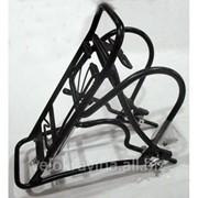 Вело багажник поддисковый тормоз 26-28 фото